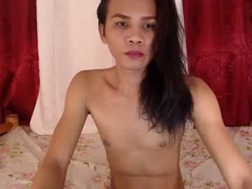 [30-09-20] ur_jam_bigcock record show with cum from Chaturbate.com