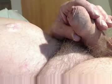 [23-05-21] henryjxxx private show from Chaturbate.com