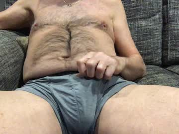 [21-08-20] kiwigeekay record private from Chaturbate