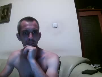 [31-07-21] magic_been video with toys from Chaturbate