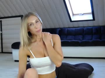 [26-12-19] miss_x_ private show from Chaturbate