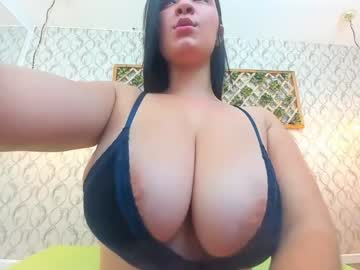 [08-04-21] monicaquintero private XXX show from Chaturbate.com