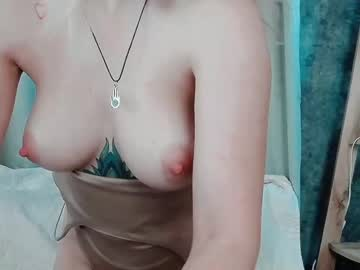 [17-05-21] soniawalker private webcam from Chaturbate.com