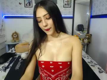 [12-01-21] veronica_louis show with toys