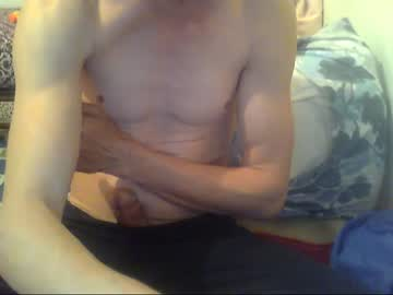 [29-02-20] guidemontagne record private webcam from Chaturbate