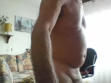 [22-09-21] hanz24 record show with cum from Chaturbate