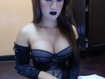 [09-04-19] lovemygirlts record public webcam video from Chaturbate