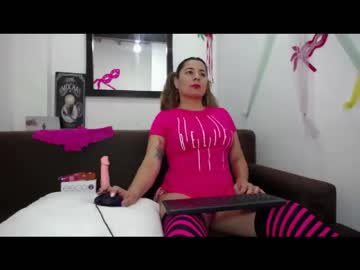 [04-06-19] nattgirl video with dildo from Chaturbate