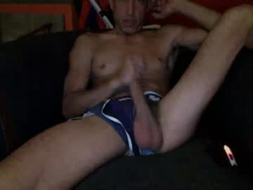 [29-07-19] panchoxxx1 public show from Chaturbate