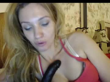 [07-06-21] milkymommy26 public show from Chaturbate