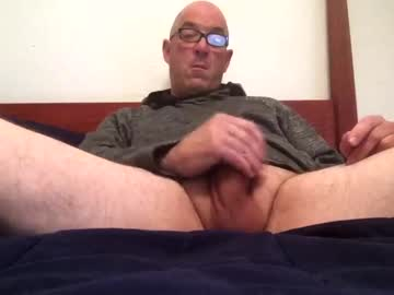 [18-05-20] 007kushman private sex show from Chaturbate