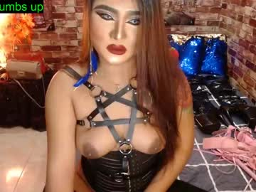 [24-10-20] fuckinghotnicolets record private show from Chaturbate.com