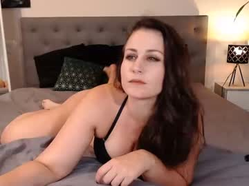 [05-07-21] tina_lily record public webcam from Chaturbate.com