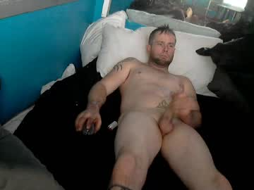 [28-03-20] briggssy video from Chaturbate