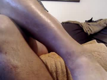[29-07-19] hushinmyhole private XXX video from Chaturbate