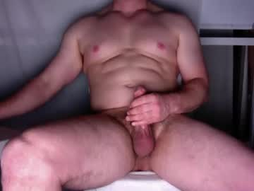 [29-02-20] puguy7 video with dildo from Chaturbate