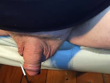 [27-02-20] thetongue2015 record public show video from Chaturbate