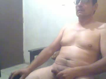 [07-04-20] yezzart record premium show video from Chaturbate.com