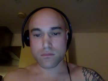 [07-05-21] partywolf13 record blowjob show from Chaturbate.com