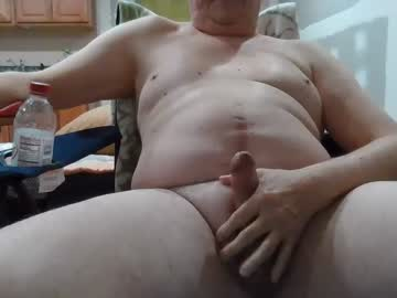 [10-12-20] thetage private sex video from Chaturbate.com