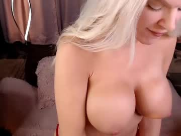 [17-10-20] holly_lace record private show