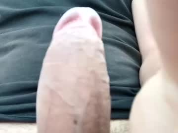 [25-09-20] hotcck0 private sex video from Chaturbate