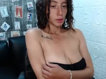[28-01-21] isa_dusy1 cam video