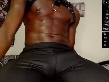 [16-09-20] jamal_boseman private sex show from Chaturbate.com