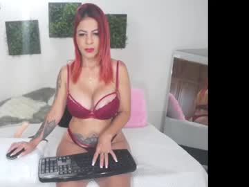 [06-05-21] katty_sanz1 public webcam from Chaturbate.com