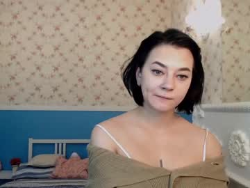 [24-09-20] kurtka_bein record public show video from Chaturbate.com