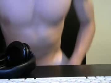 [04-07-20] laurentinov video from Chaturbate
