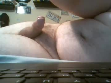 [01-06-20] littlehoss20 video from Chaturbate.com