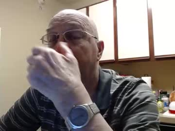 [24-02-20] pipewizard record private show video from Chaturbate