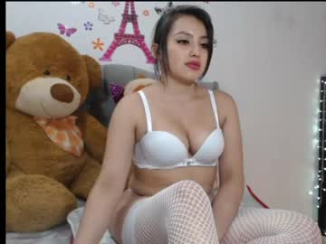 [03-06-20] saammy_roberts record blowjob show from Chaturbate
