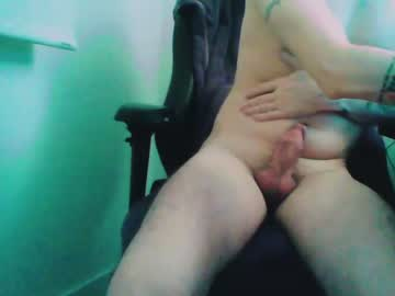 [08-03-21] gijonsex record blowjob show from Chaturbate