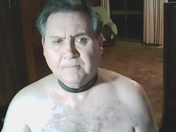 [27-07-20] expogent webcam video from Chaturbate