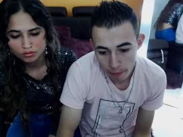 [14-07-20] qetesh_ record private XXX video from Chaturbate
