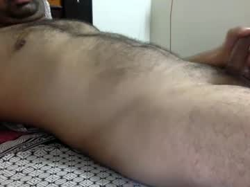 [07-05-21] siddu_cool private sex video from Chaturbate