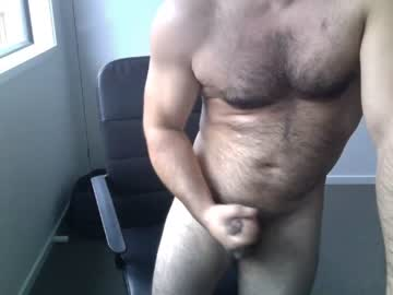 08-03-19   wsntme80 toying