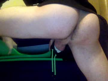 [12-11-19] cumblast691 record private sex video from Chaturbate