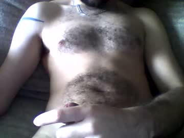[27-04-20] robby098 chaturbate video