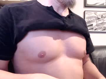 [10-06-21] rocknmetal video with dildo from Chaturbate.com