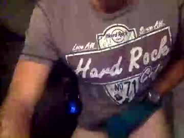 [29-09-20] 0609kalash record video from Chaturbate