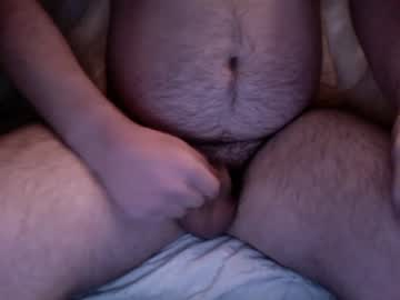 ratemywilly