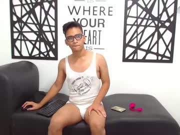 [11-09-19] rogerth_thurs private show video