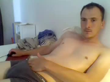 [15-07-19] xred__jack49 chaturbate private