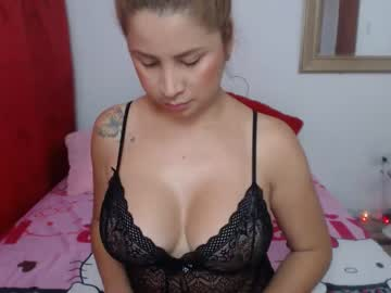 [12-06-19] caseyfoxx record private show video from Chaturbate.com