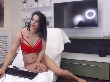 [31-03-20] jessy_mey webcam video from Chaturbate