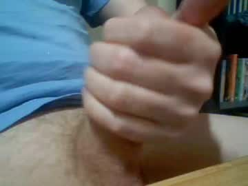 [12-07-20] nickfave webcam show from Chaturbate.com