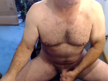 [18-04-21] rockhard63 private webcam from Chaturbate